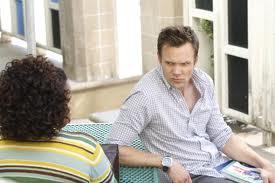 File:Social Psychology Shirley and Jeff.jpeg