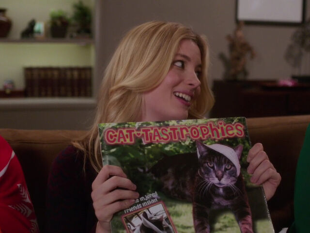 File:4x10-Britta cat-tastrophies calendar.jpg