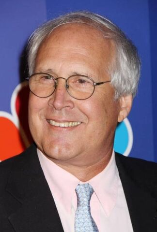 File:Chevy Chase2.jpg