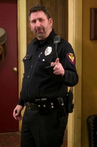File:Officer Cackowski.jpg