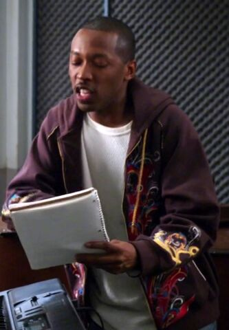 File:MC rapping.jpg