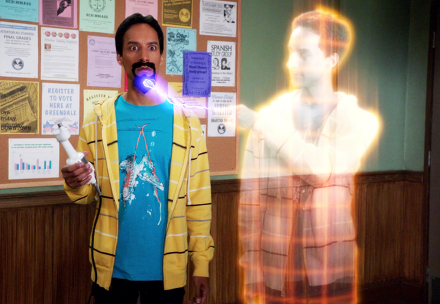 File:The end of Evil Abed.png