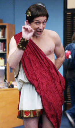 File:Dean as Ceasar.png