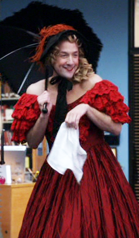 File:Dean as Scarlett.png