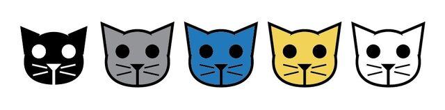 File:MeowMeowBeenz rankings.jpg