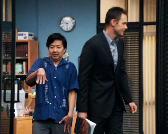 File:AFL Jeff leaves as Chang demonstrates his Pop and Lock skillz.png