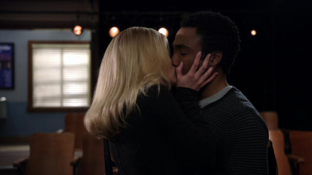 File:Troy and Britta kiss.png