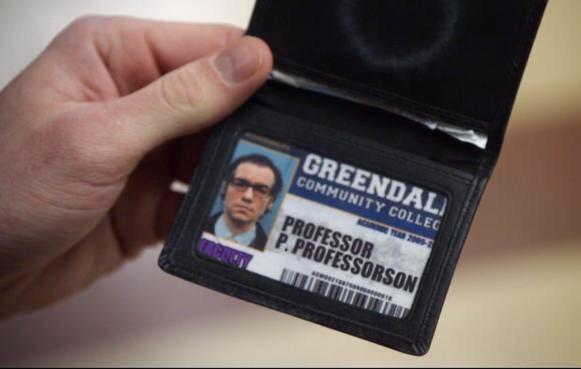 File:Garrity ID card.jpg