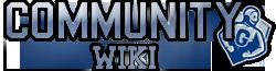 File:Community Wiki Logo.png