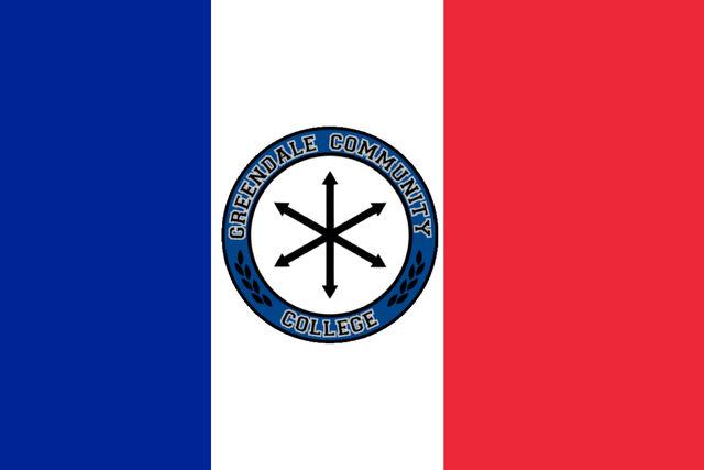 File:French Greendale flag.jpg