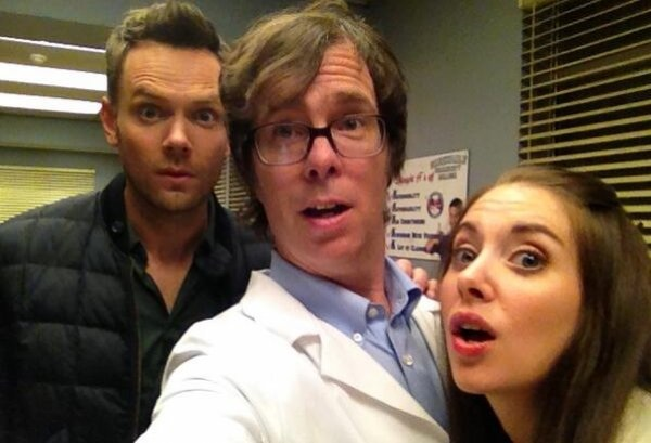 File:Ben Folds with Joel and Alison.jpg