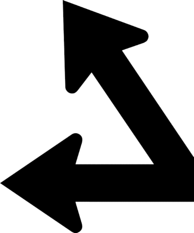 File:Left auxillary diagonal arrow up.png
