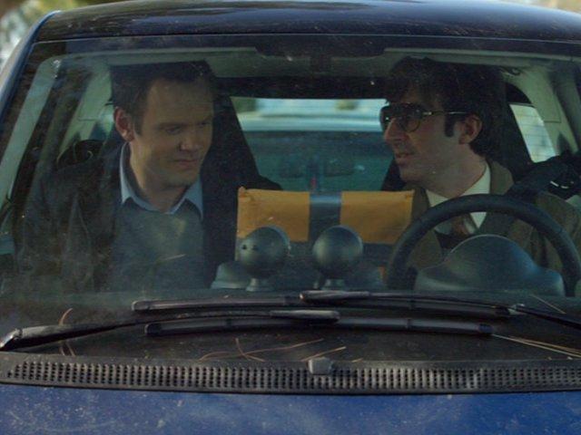 File:1x01-Jeff Duncan car.jpg