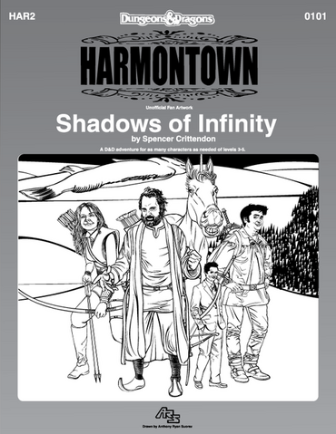 File:Harmontown rpg.png