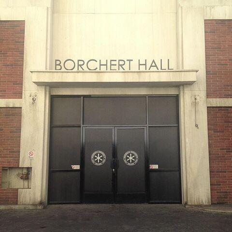 File:Borchert Hall.jpg