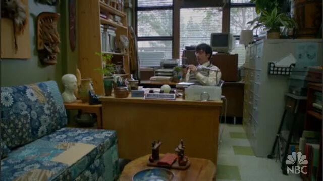 File:1x1 Ian's office.jpg