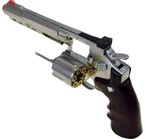 File:WinGun revolver2.jpg