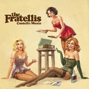 File:Costello Music.jpg
