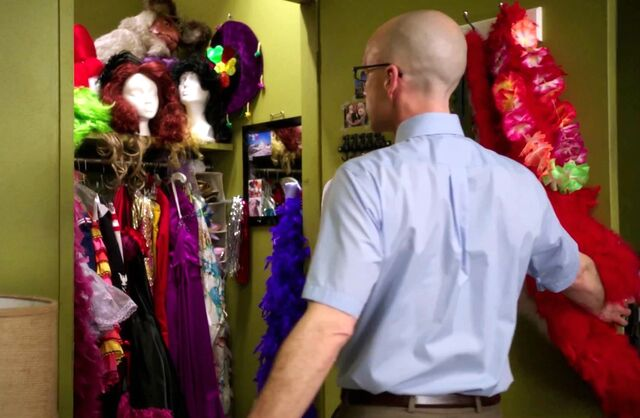 File:Dean Pelton's closet.jpg
