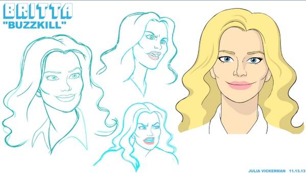 File:5x11 Britta character design.jpg