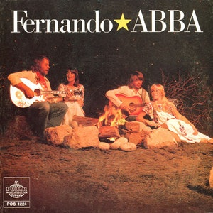 File:Album cover Fernando.jpg