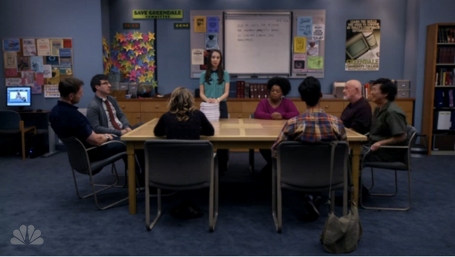 File:Save Greendale Committee.png