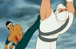 File:Quick Kick and Storm Shadow.jpg
