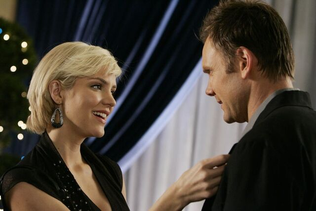 File:1x18 Promotional photo 6.jpg