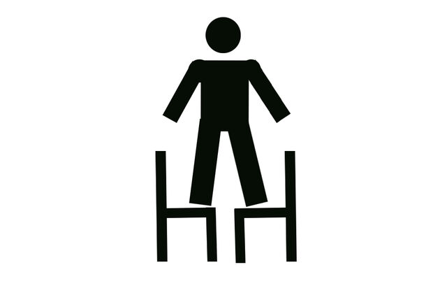 File:Chairwalking.jpg