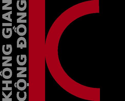 File:488px-Logo5.png