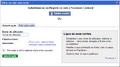Miniatura ''(thumbnail)'' da versão das 22h13min de 13 de Abril de 2013