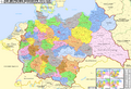Nazi Germany administrative divisions-1944.png