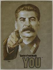 Stalinweneedyousmallv3