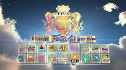 TBN Family of Networks ID (2012-present)
