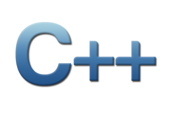 Image - C -logo.png - Computer-science Wiki