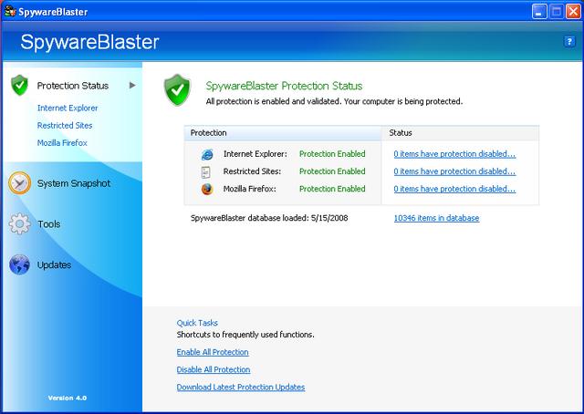 File:SpywareBlasterscreenshot.png