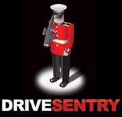 File:DriveSentry logo.jpg