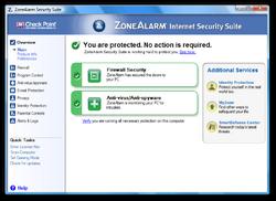 800px-ZoneAlarm Internet Security Suite