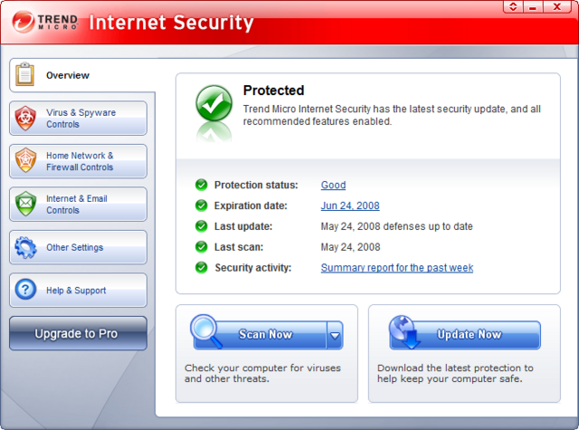 File:Trend Micro Internet Security.png