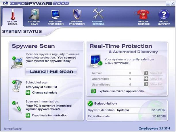 File:Zerospyware paid version.jpeg