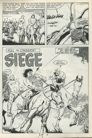 File:Savage Sword of Conan Vol 1 165 058.jpg
