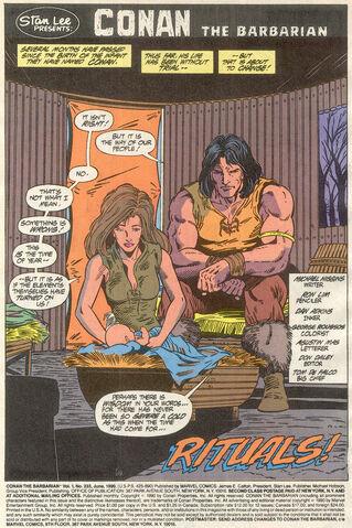 File:Conan the Barbarian Vol 1 233 001.jpg