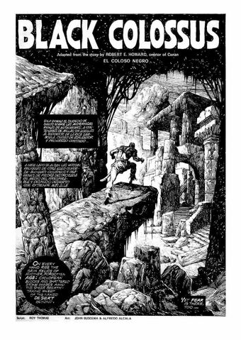 File:The Black Colossus. Page-4.jpg
