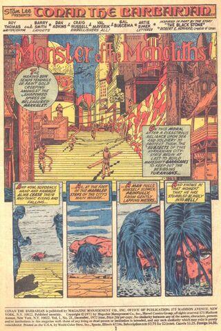 File:Conan the Barbarian Vol 1 21 001.jpg
