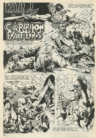 File:Savage Sword of Conan Vol 1 127 058.jpg