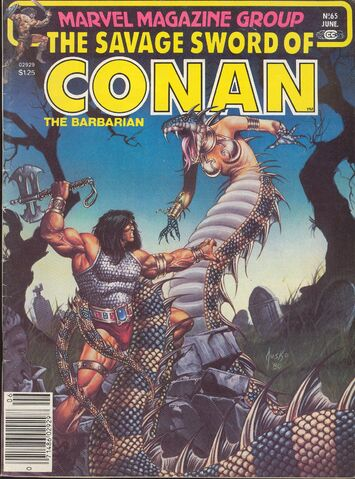 File:Savage Sword of Conan Vol 1 65.jpg