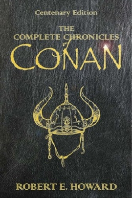 File:The Complete Chronicles of Conan (Gollancz).jpg
