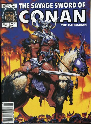 File:Savage Sword of Conan Vol 1 117.jpg