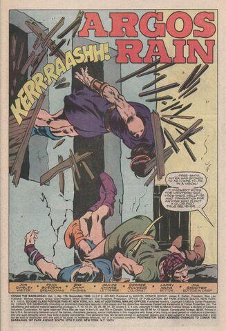 File:Conan the Barbarian Vol 1 176 001.jpg