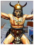 Conan the Conqueror6